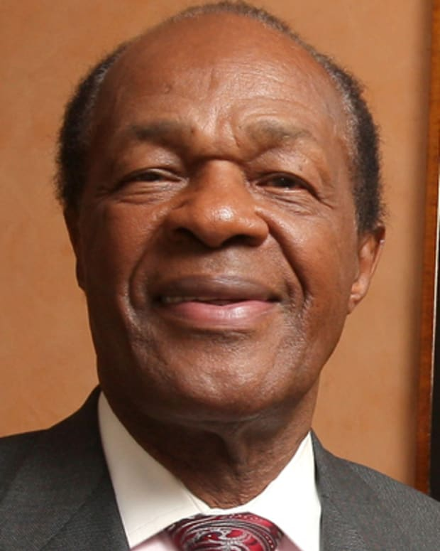 Marion-Barry-9200328-1-402