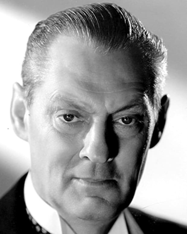 Lionel-Barrymore-9200454-1-402