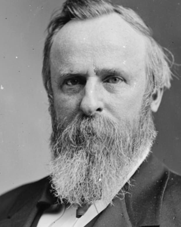 Rutherford-B-Hayes-9332440-1-402