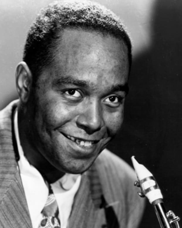 biography of charlie parker essay Bebop and charlie parker changed the face of music in the 1940s and beyond   parker was born in kansas city, kansas, but moved  schomburg (1925) in his  essay for the new negro, the negro digs up his past:.