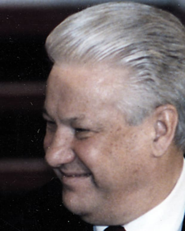Boris-Yeltsin-WC-9538949-1-402