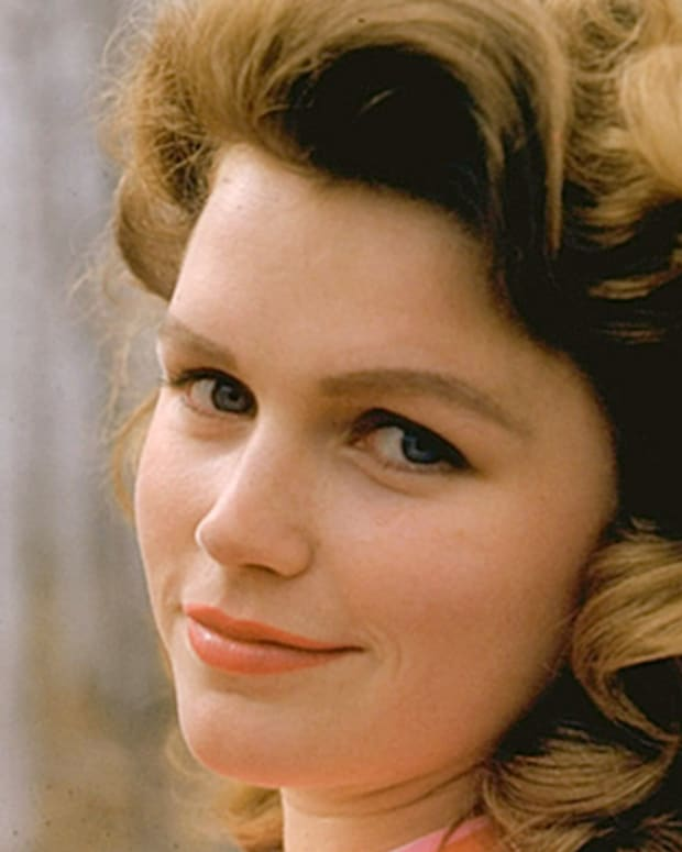 Lee-Remick-248866-1-402