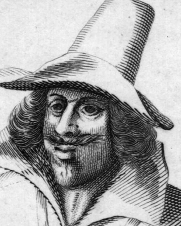 Guy-Fawkes-9292436-1-402