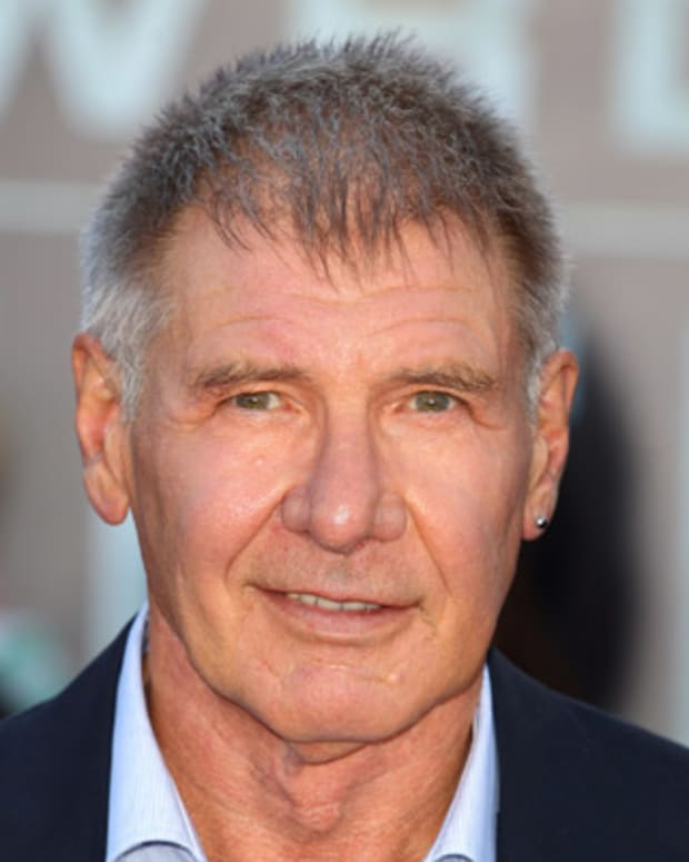 Harrison-Ford-9298701-1-sized