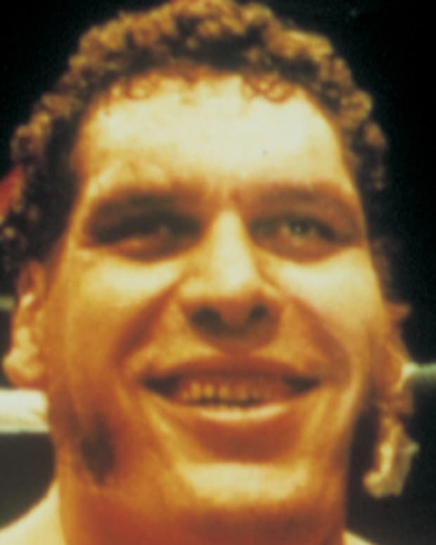 Andre-The-Giant-9542226-1-402