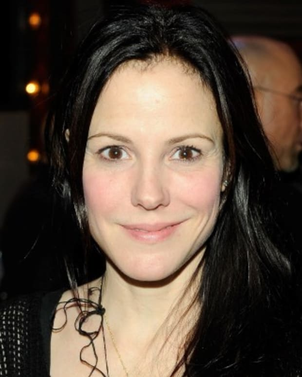 Mary-Louise-Parker-9542487-1-402