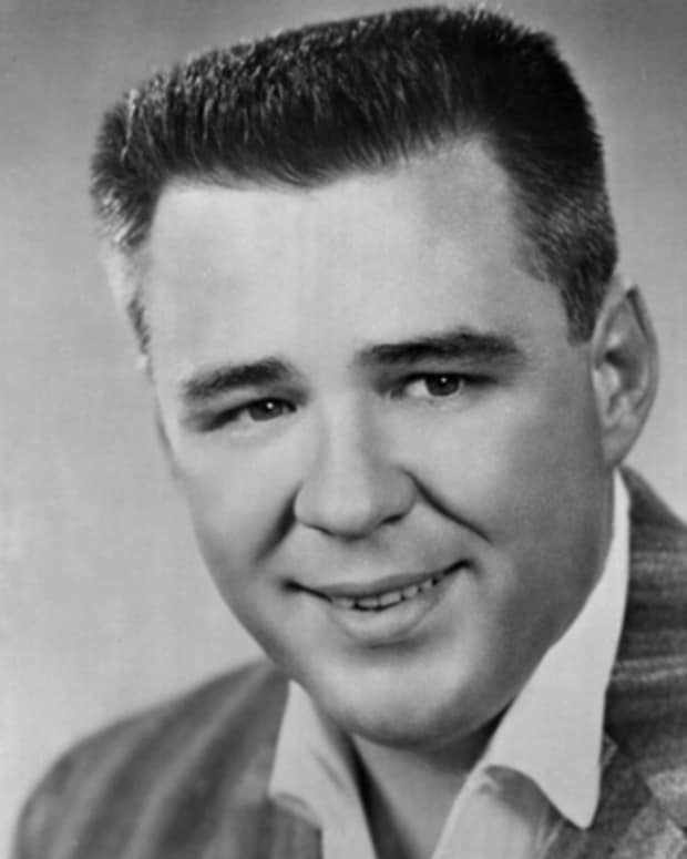 UNSPECIFIED - CIRCA 1970:  Photo of Big Bopper  Photo by Michael Ochs Archives/Getty Images