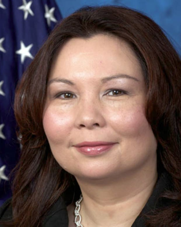 Tammy-Duckworth-21129571-1-402