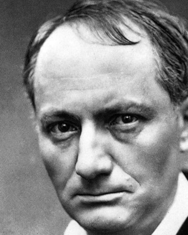 Charles-Baudelaire-WC-39436-1-402