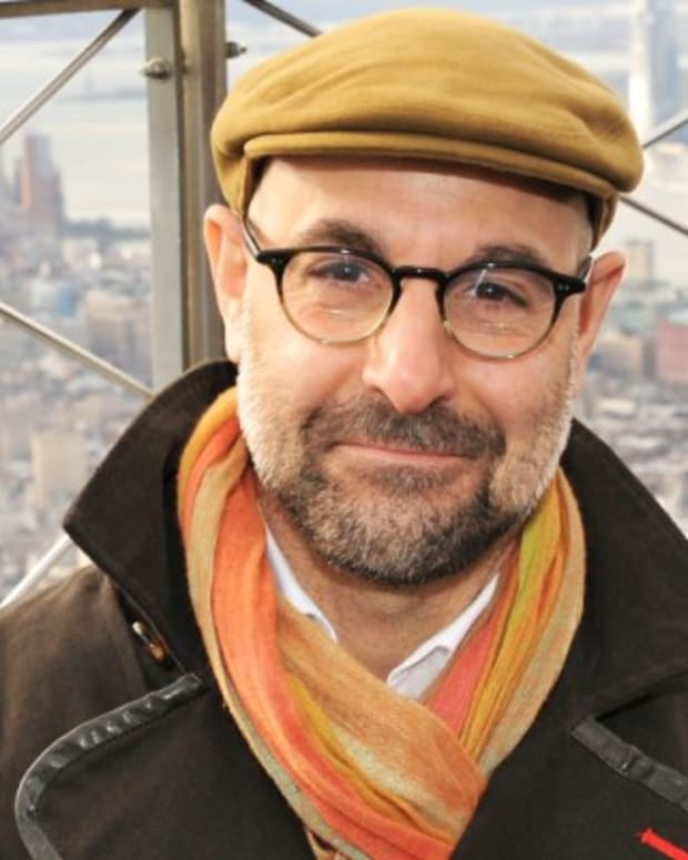 Stanley-Tucci-547474-1-402