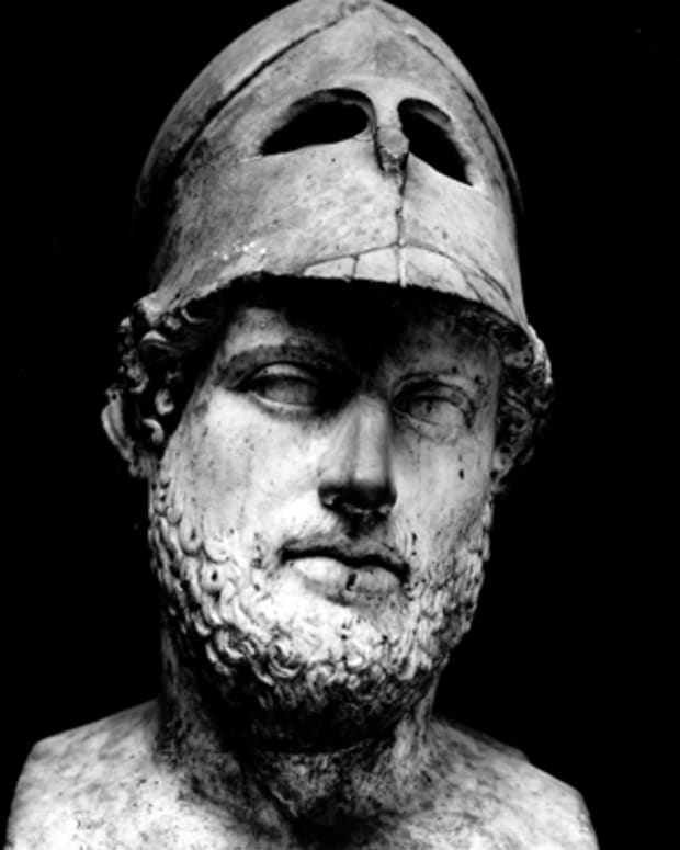 aristotle biography Everyone has heard of aristotle - the philosopher, the scholar but who was the man, really what debt do we owe to him in the twenty.