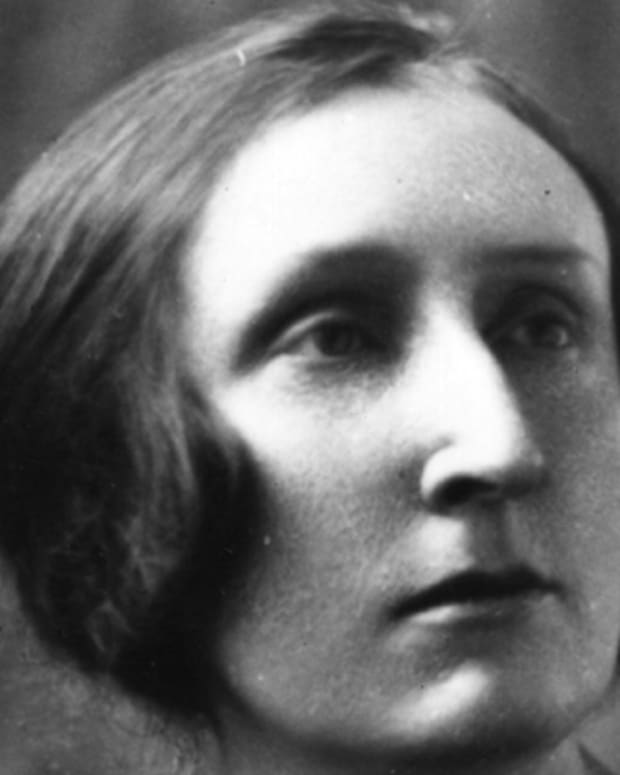 Dame-Edith-Sitwell-9485344-1-402
