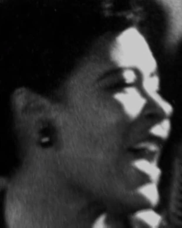 Billie Holiday - Mini Biography