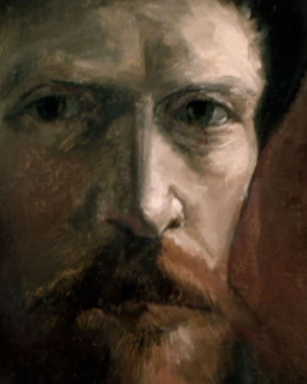 The Post Impressionists: Vincent van Gogh and Paul Gauguin - Full Episode