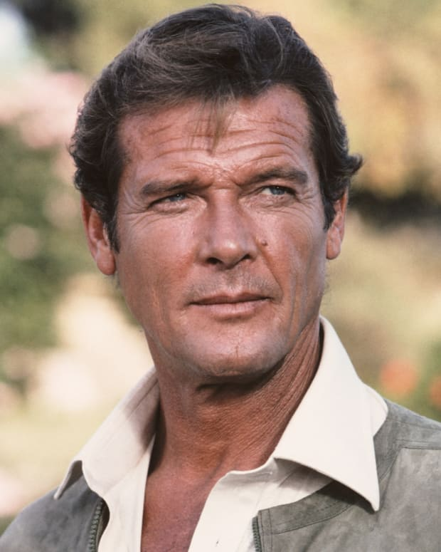 roger_moore_for_your_eyes_only_photo_keith_hamshere_getty_images_125375909_profile.jpg