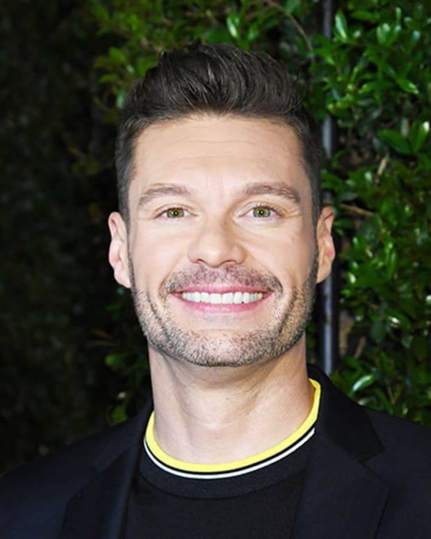 Ryan Seacrest_(Photo by Jeff KravitzFilmMagic)-square