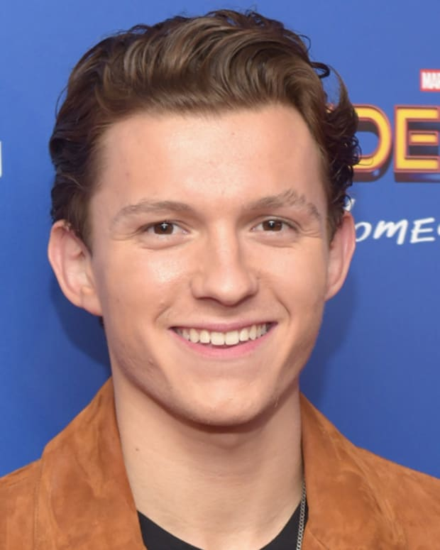 Tom Holland (born 1996) naked (54 photo), photos Erotica, Twitter, legs 2017
