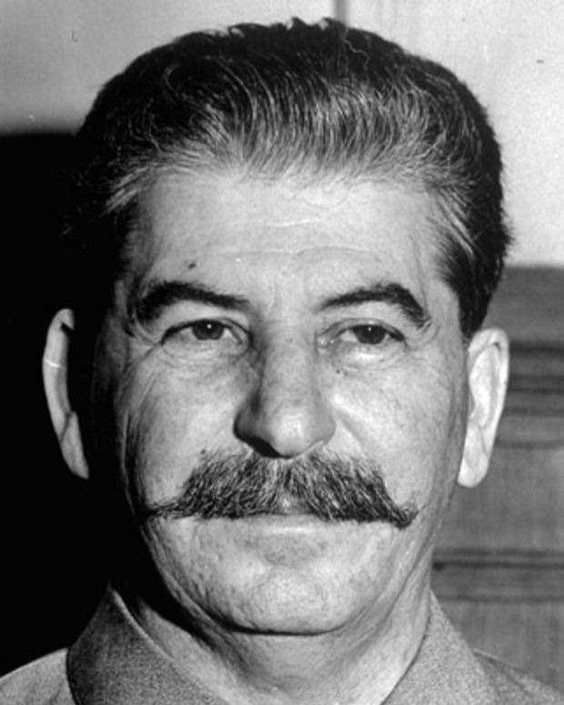 a biography of joseph stalin a leader of the soviet union Drawing on unexplored archives and personal testimonies gathered from across  russia and georgia, this is the first full-scale biography of the soviet dictator in.