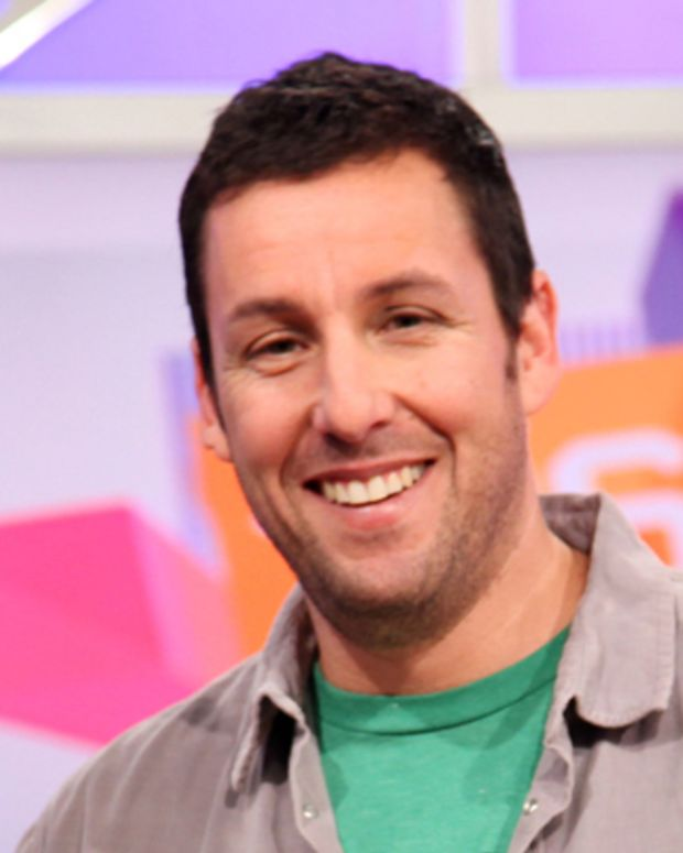 adam sandler book biography Adam sandler height, age, biography, family, marriage, net worth & wiki adam sandler affairs, marriage, child, measurements, house, cars & more.