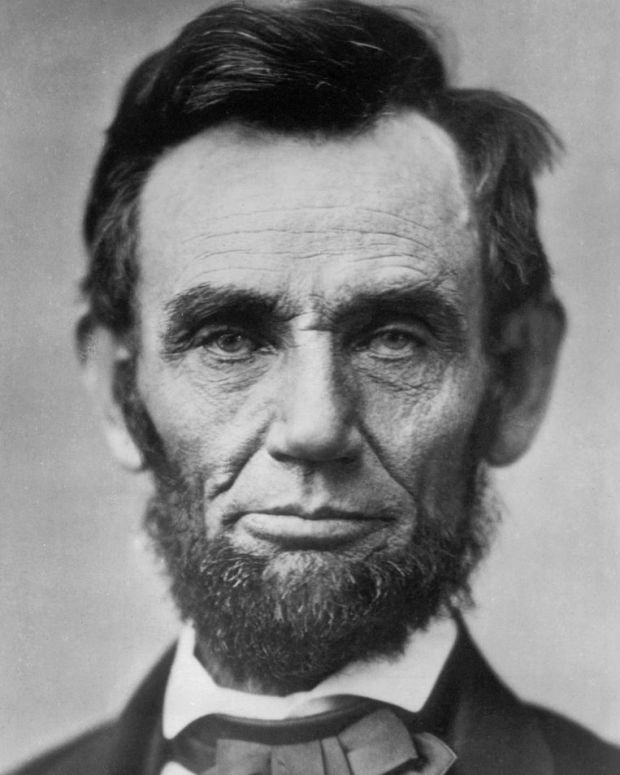 biography of abraham lincoln with work Journey through the life of abraham lincoln, the 16th us president, on biographycom learn more about his roles in the civil war and the great emancipation.