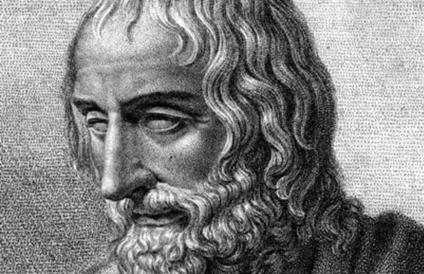 Euripides - Playwright - Biography