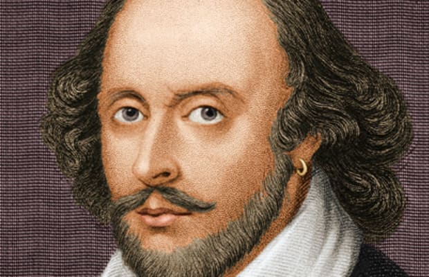 William Shakespeare Plays Quotes Biography Poems Biography
