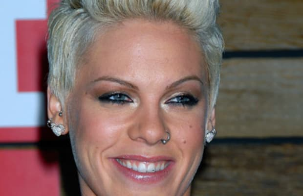 Pink Songs Real Name Age Biography