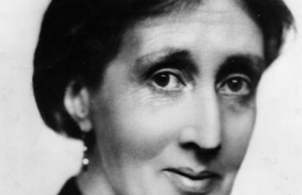 Virginia Woolf - Quotes, Books & Life - Biography