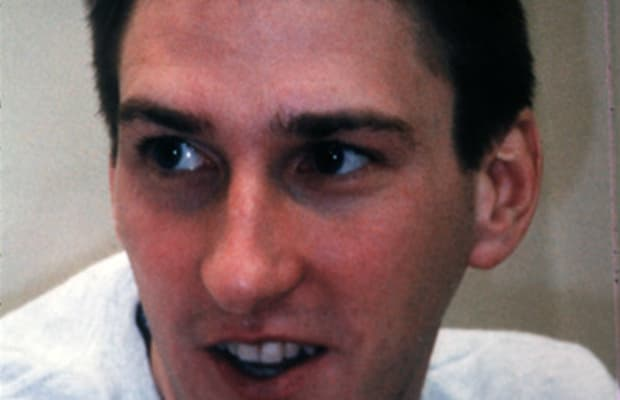 Timothy McVeigh - Bombing, Book, & Military Service - Biography