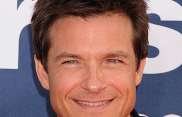 Jason Bateman Biography