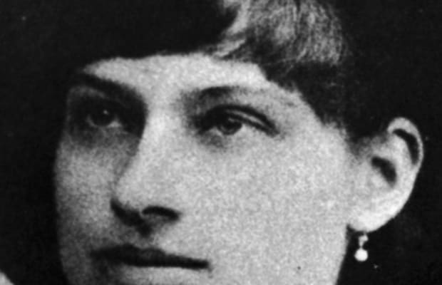 Annie Oakley - Quotes, Husband & Death - Biography