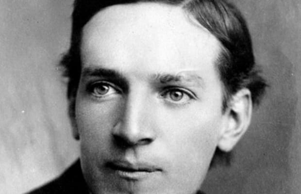 Upton Sinclair - Books, The Jungle & Significance - Biography