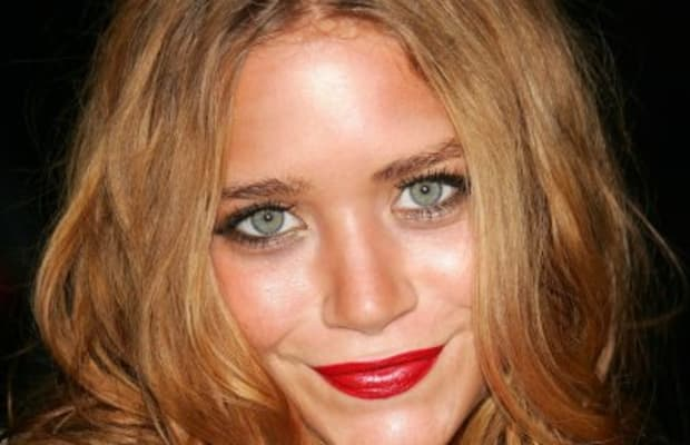 Mary Kate Olsen Age Husband Facts Biography