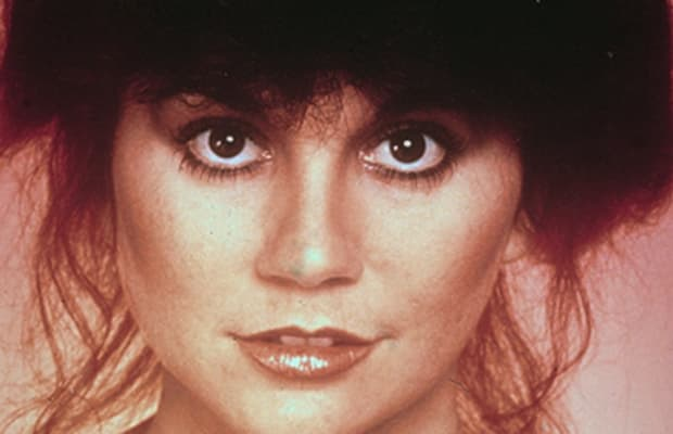 Linda Ronstadt Songs Family And Facts Biography