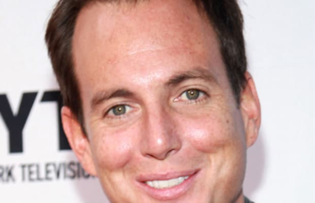 Will Arnett - Television Actor, Film Actor, Actor - Biography