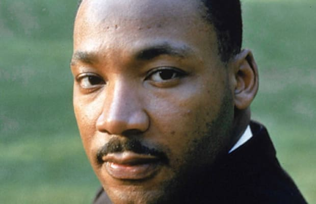 Martin Luther King Jr. - Day, Quotes & Assassination - Biography