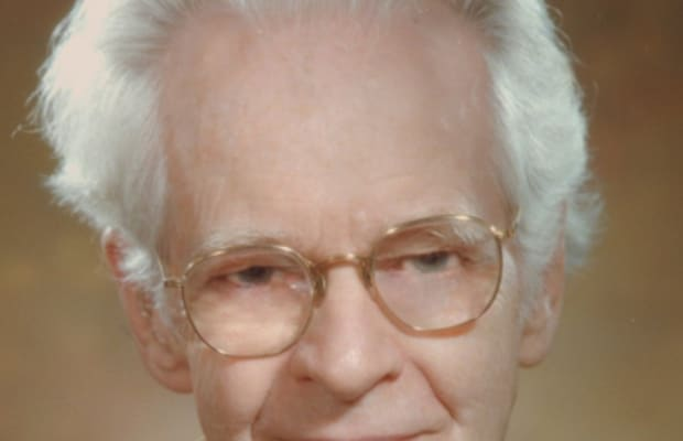 B F  Skinner - Psychology, Quotes & Books - Biography