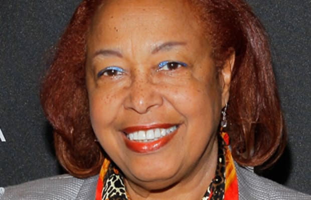 Patricia Bath - Education, Childhood & Inventions - Biography