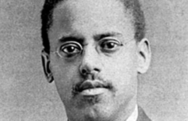 AfricanAmerican Inventors Biography Inspiration Thomas Saint Sewing Machine Inventor Biography