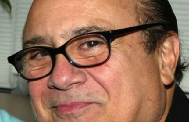 Danny DeVito Biography - Biography