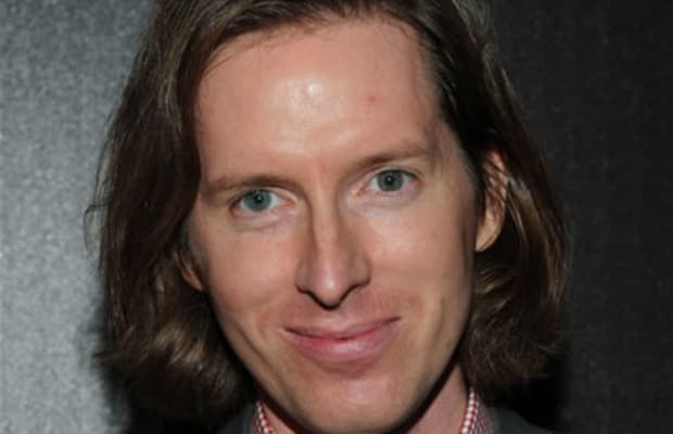 Wes Anderson Director Biography