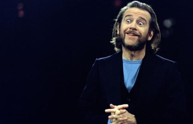 Bleepin' Comedians: 7 Stand-Ups Who Pushed the Envelope - Biography