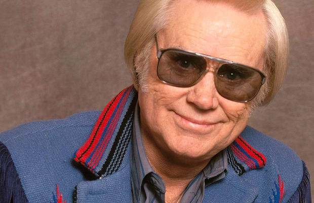 George Jones Country Singer Biography Com Biography