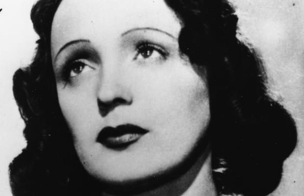 Edith Piaf Songs Movies Death Biography