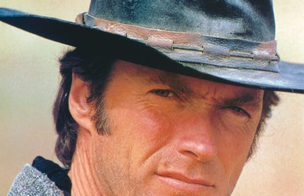Clint Eastwood - Age, Movies & Son - Biography