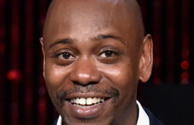 dave chappelle biography biography dave chappelle biography biography