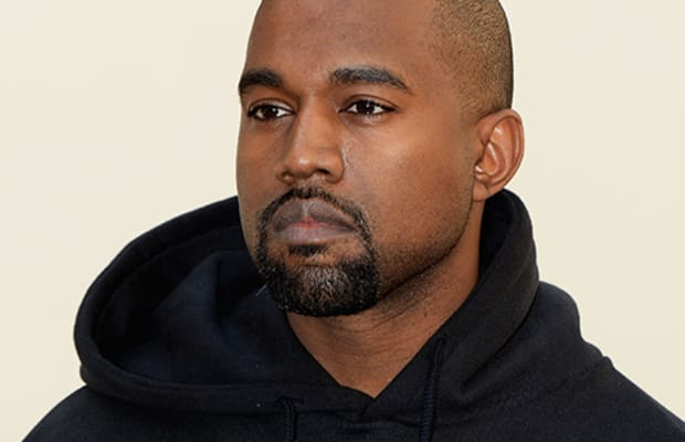 Kanye West - Albums, Songs & Age - Biography