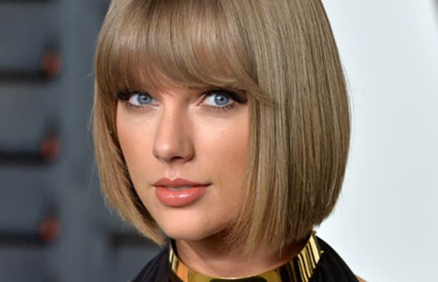 Taylor Swift Songs Age Facts Biography