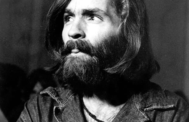 Charles Manson - Family, Murders & Death - Biography
