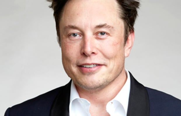 Elon Musk - Children, Tesla & Girlfriend - Biography